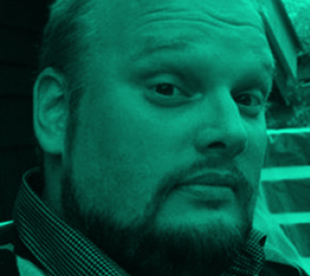 Anders Højsted