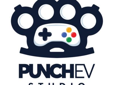 Studio-Punchev-Logo